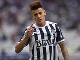 СМИ: «Динамо» интересуется аргентинским защитником