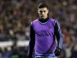 Йович: «Не думаю, что мой переход в «Реал» стал ошибкой»