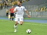 Йосип Пиварич: «В команде высокая конкуренция на любую позицию, и это супер»