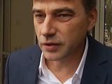 Сергей Мохник: «Чемпионат из 12-ти команд — это преступление против украинского футбола»