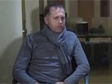 Василий Кардаш: «Ожидал от «Динамо» более агрессивной игры...»