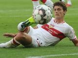 «Бавария» договорилась о трансфере Бенжамена Павара