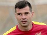 Младен Бартулович: «Для «Ингульца» хорошо уже в 1-м туре проверить себя в матче с «Шахтером»