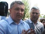 «Спортивка» назвала причину отставки Смалийчука