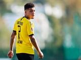 МЮ отложит трансфер Санчо на следующее лето