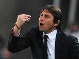Антонио Конте – о переходе Лионеля Месси в «Интер»: «Абсолютная ложь!»