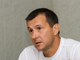 Андрей Завьялов: «Думаю, что Хацкевич проведет ротацию состава»