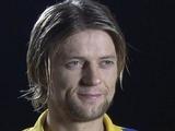 Анатолий Тимощук: «Вижу Украину в финале»