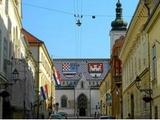 Обзор СМИ. По дороге в Загреб