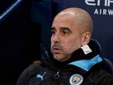 «Ливерпуль», «Манчестер Юнайтед», «Челси» и «Арсенал» требовали исключить «Сити» из еврокубков