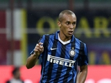 Жоао Миранда: «Роналду и Месси могут штамповать голы где угодно, но в Италии им пришлось бы труднее»