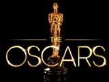 """Обменять  членство  в """"Исполкоме""""  на  ведущего  """"Оскара""""..."""