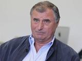 Анатолий Бышовец: «Украина — молодая и прогрессирующая от матча к матчу команда. Украинцы добьются победы над Чехией»