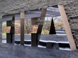 ФИФА тестирует «хоккейные» изменения в правилах футбола