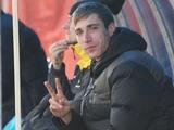 Юрий Коломоец: «В «Ворскле» все довольны тем, как мы выступили в чемпионате»