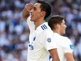 Карлос Зека: «Копенгаген» должен сыграть в Киеве лучше, чем в Мальме»