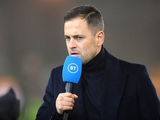 Джо Коул: «Буду поражен, если в полуфинале Лиге чемпионов не будет двух английских команд»
