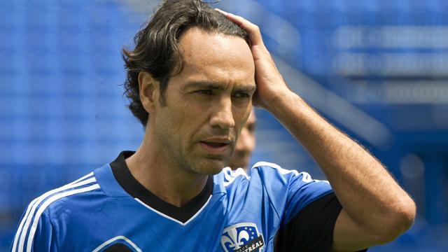 Неста покинул должность главного тренера Майами