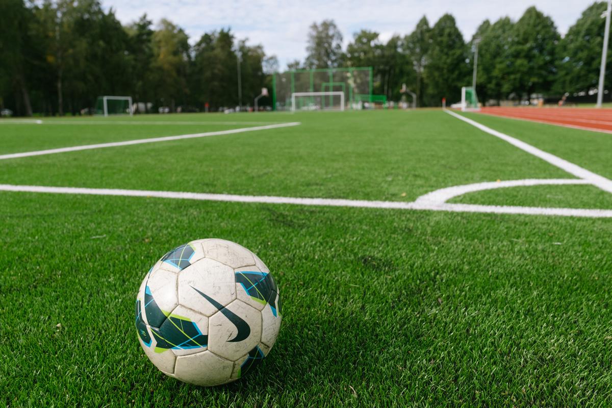 «Боруссия Д» — «Спортинг» — 1:0. Лига чемпионов