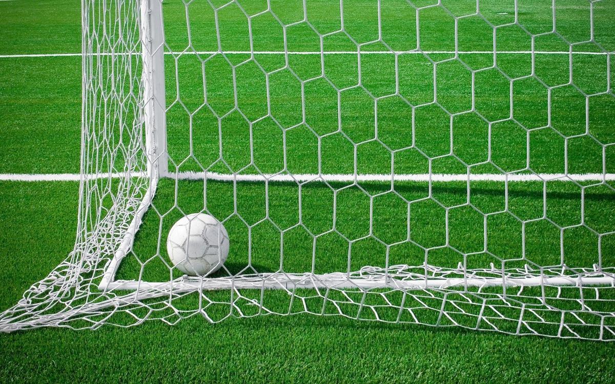 «Порту» — «Ливерпуль» — 1:5. Лига чемпионов