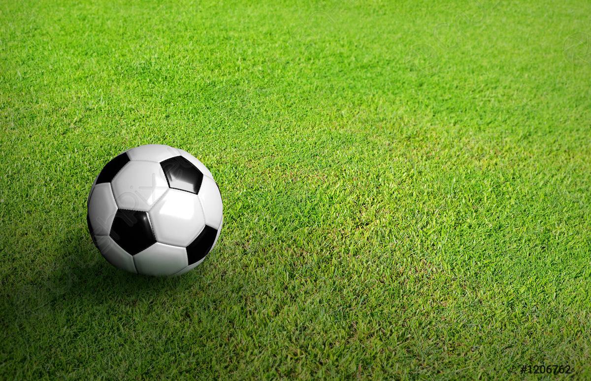 «Атлетико» — «Атлетик» — 0:0. Чемпионат Испании, 5-й тур