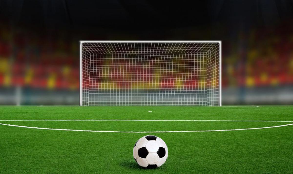 «ПСЖ» — «Ман.Сити» — 2:0. Лига чемпионов
