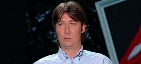 Павел Шкапенко: «Ничего плохого в натурализации не вижу»