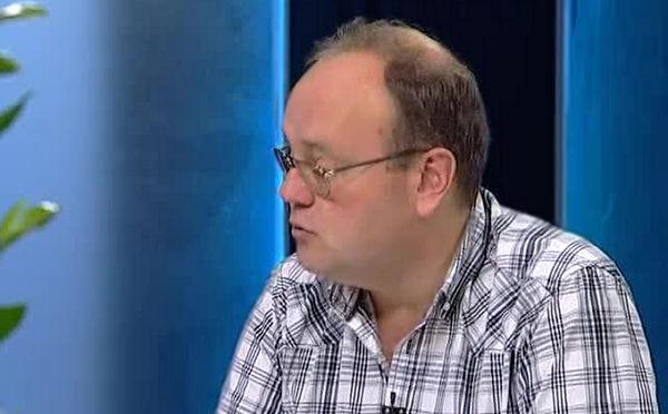 Артем Франков: «Кое-кто в «Динамо» уже воспарил, а тут напомнила о себе тяжкая действительность»
