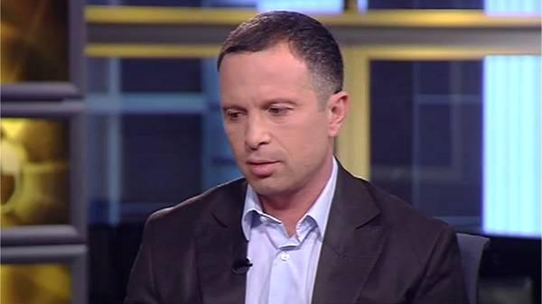 Артем Яшкин: «Стоило чуть раньше заменить Зозулю»