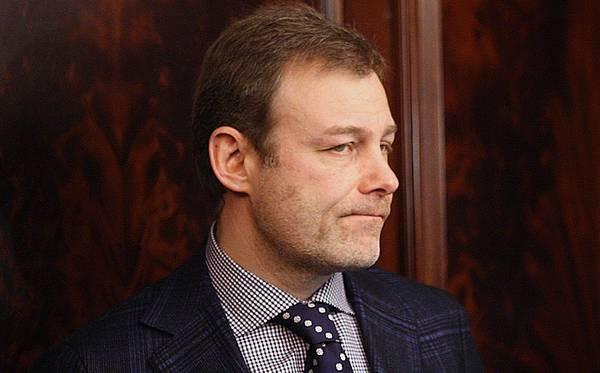 Виталий Данилов: «Нужно отталкиваться от требований регламента ...
