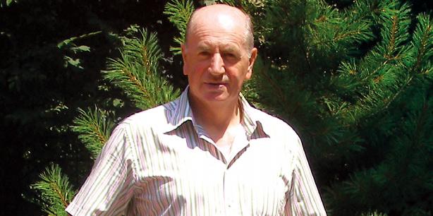 Мирослав Ступар: «Гораздо хуже было бы, если бы Жабченко засчитал гол «Днепра»