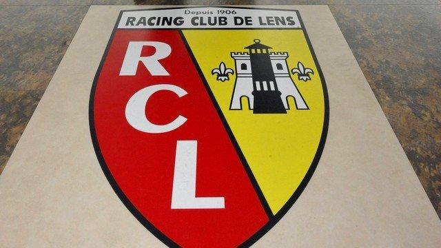 «Лансу» запретили играть в Лиге 1