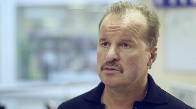 Борис Чухлов: «УЕФА не станет наказывать беглецов из «Шахтера»