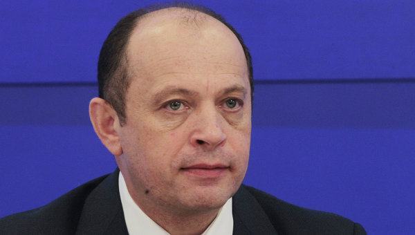 РФС на грани полного банкротства