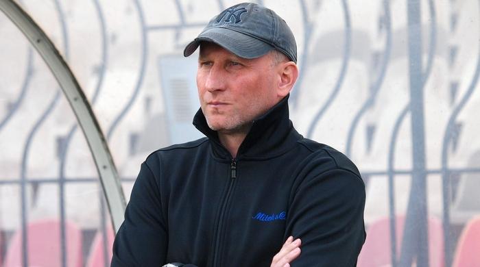 Игорь Жабченко: «Порту» всегда является грозной силой»