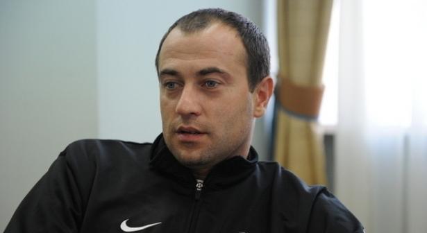 Геннадий Зубов: «Ставлю на победу «Шахтера» со счетом 2:1»