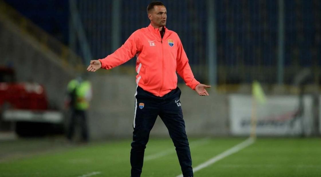 «Мариуполь» сыграет против «Шахтера» без 13-ти футболистов