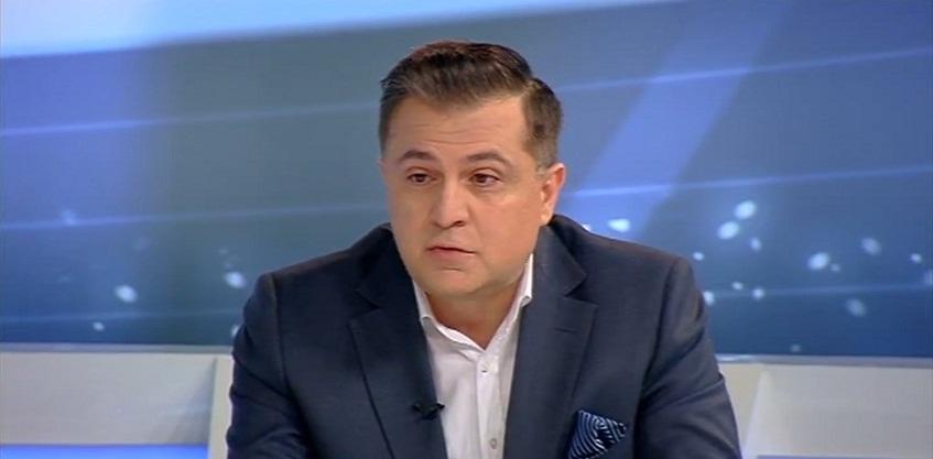Футбол 1 онлайн News: Эксперт телеканалов «Футбол 1/2»