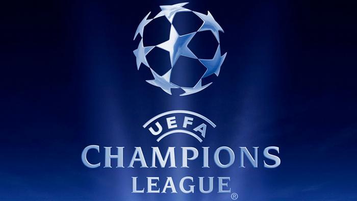 Лига чемпионов 2019 2020 динамо киев [PUNIQRANDLINE-(au-dating-names.txt) 21
