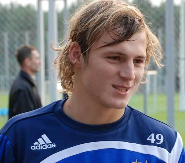 футбол россии кубань