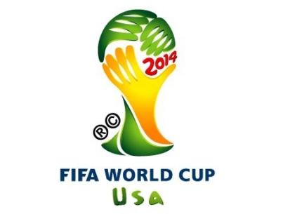 бесплатная трансляция футбола