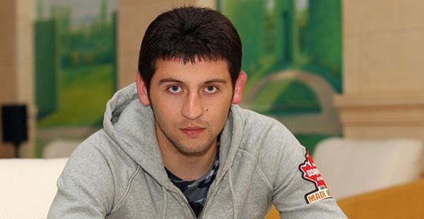Алексей Белик: «Соперник «Шахтеру» достался такой, что хуже не придумаешь»