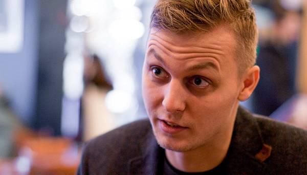 Александр Шуфрич: «Новость о продаже «Говерлы» вызвала улыбку»