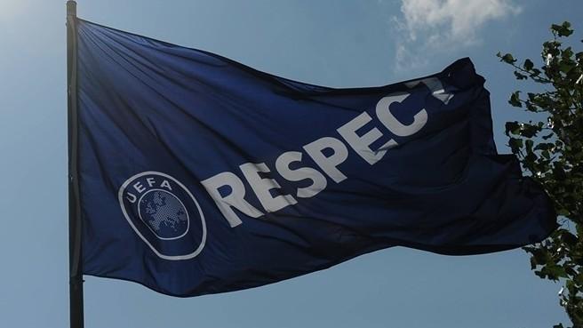 УЕФА: «У нас нет планов по реформированию Лиги чемпионов»