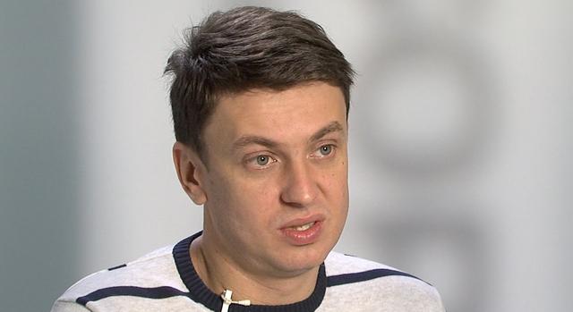 Игорь Цыганик: «К ошибке Селезнева надо отнестись терпимо»