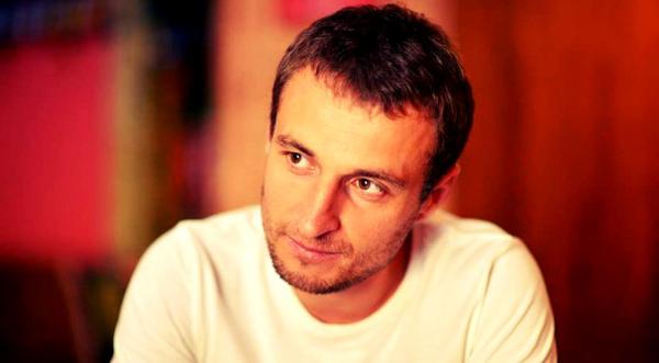 Михаил Кополовец: «Украина выиграет со счетом 2:1»