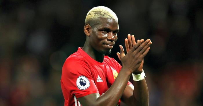 «Манчестер Юнайтед» модернизирует систему поиска новых игроков