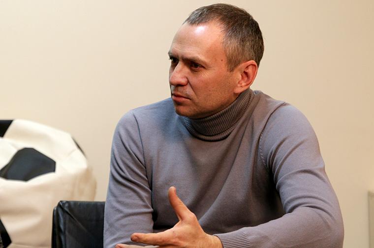 «Динамо» взавершении громко хлопнуло дверью, разгромив «Бешикташ»