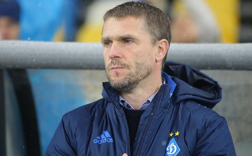 Пришло время Ярмоленко перейти в превосходный европейский клуб, однако небесплатно