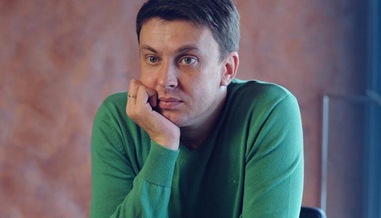 Футболисты киевского «Динамо» победили «Ворсклу» вматче чемпионата государства Украины